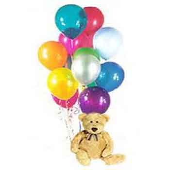 http://www.islagifts.com/picture/balloons/balloons4-big.jpg